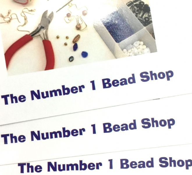 £1000 in gift vouchers (40 x £25) SAVE 15%